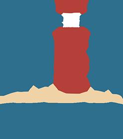 logo-Sier-aan-Zee-klein